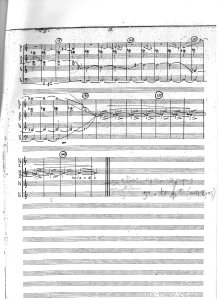 String Q1-movement4, p. 3
